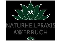 Awerbuch